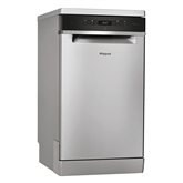 Dishwasher Whirlpool (10 place settings)