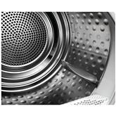 Сушильная машина, Electrolux (9 кг)