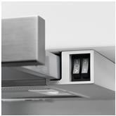 Integreeritav õhupuhasti Electrolux (280 m³/h)