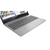 Ноутбук Lenovo IdeaPad S340-15IIL