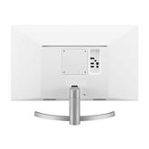 27 Ultra HD LED IPS monitor LG