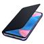 Samsung Galaxy A30s kaaned