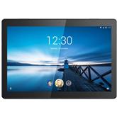 Tahvelarvuti Lenovo Tab M10 (32 GB) WiFi