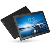 Tablet PC Lenovo Tab M10 (32 GB) WiFi