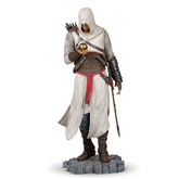 Kujuke Assassins Creed Altaïr