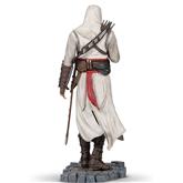 Figurine Assassins Creed Altaïr