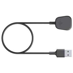 Зарядное устройство для смарт-часов Fitbit Charge 3