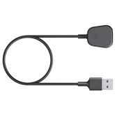 Laadimisjuhe Fitbit Charge 3