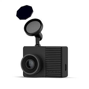 Videoregistraator Garmin DashCam 46