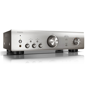Amplifier Denon PMA-600NE