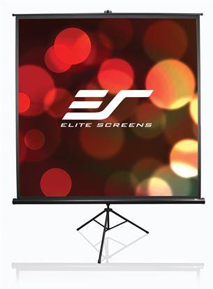 Экран для проектора Elite Screens T120UWV1 T120UWV1