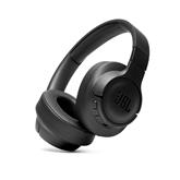 Mürasummutavad juhtmevabad kõrvaklapid JBL TUNE 750BTNC