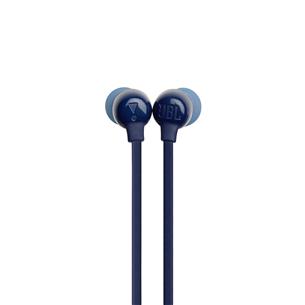 Wireless headphones JBL TUNE 115BT