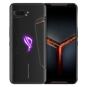 Nutitelefon ASUS ROG Phone II Elite Edition (256 GB)