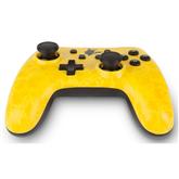 Nintendo Switch pult PowerA Pikachu