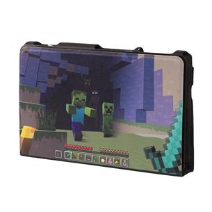 Гибридный чехол PowerA Minecraft