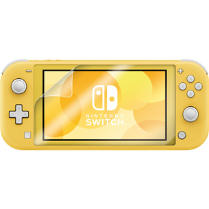 Nintendo Switch Lite screen protector 873124008128