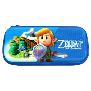 Kott Nintendo Switch Zelda Links Awakening