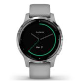 Смарт-часы Garmin Vivoactive 4S