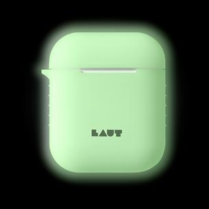 Светящийся чехол для AirPods, Laut