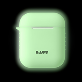 AirPods case Laut glow