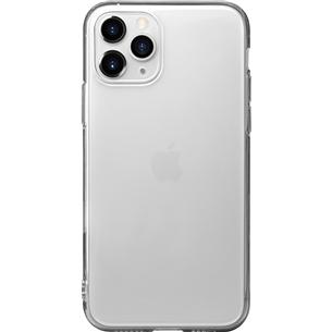 iPhone 11 Pro case Laut LUME L-IP19S-LM-UC