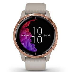 GPS watch Garmin Venu