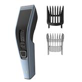 Hair clipper Philips series 3000