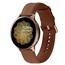 Nutikell Samsung Galaxy Watch Active 2 LTE roostevaba teras (44 mm)
