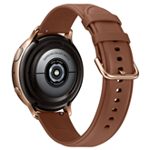 Nutikell Samsung Galaxy Watch Active 2 LTE roostevaba teras (44 mm)