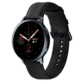 Smartwatch Samsung Galaxy Watch Active 2 LTE stainless steel (40 mm)