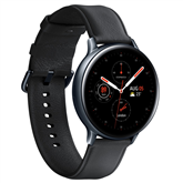 Nutikell Samsung Galaxy Watch Active 2 LTE roostevaba teras (40 mm)