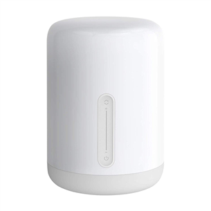 Smart light Xiaomi Bedside Lamp 2 22469