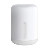 Smart light Xiaomi Bedside Lamp 2