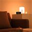 Nutikas valgusti Xiaomi Bedside Lamp 2