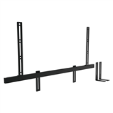 Sound Bar Mount Vogels SOUND 3550