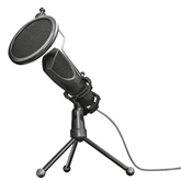 Microphone Trust GXT 232 Mantis Streaming