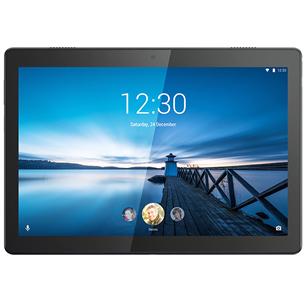 Tablet Lenovo Tab M10 LTE ZA4H0021SE