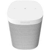 Tark kodukõlar Sonos One SL