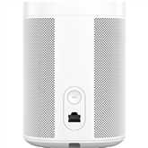 Умная домашняя колонка Sonos One SL