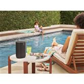 Portable speaker Sonos Move
