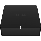 Multiruum adapter Sonos Port