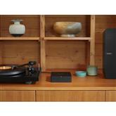 Multiroom adapter Sonos Port