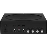 Digital võimendi Sonos Amp
