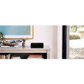 Цифровой усилитель Sonos Amp
