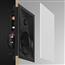 Süvistatavad seinakõlarid Sonos In-Wall by Sonance