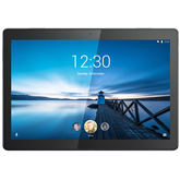 Tablet Tab M10, Lenovo / LTE