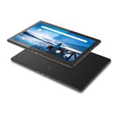 Планшет Tab M10, Lenovo / LTE