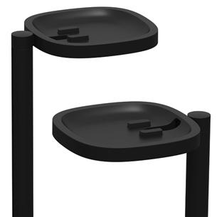 Floor stands Sonos