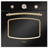 Built - in oven Hansa